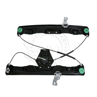 2003 ford explorer window regulator am autoparts for 2002 explorer window regulator