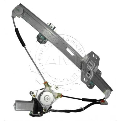 honda civic window regulator am autoparts