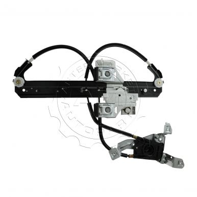 Chevy tahoe window regulator am autoparts for 2001 chevy tahoe window regulator