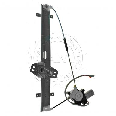 Acura mdx window regulator am autoparts for 2002 acura mdx window regulator