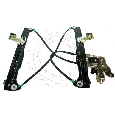 Chevy silverado 1500 window regulator am autoparts for 2001 chevy silverado window motor