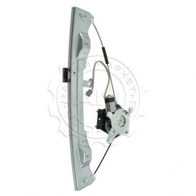 Lift film blog for 2002 ford explorer window regulator replacement
