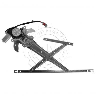 Honda cr v window regulator am autoparts for 1997 honda crv window regulator