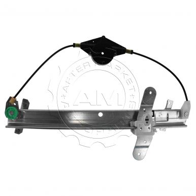 1992 2011 ford crown victoria power window regulator for 1997 crown victoria power window repair