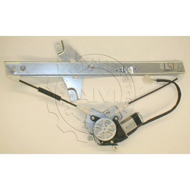 1992 1996 toyota camry 4 door power window regulator for 1992 toyota camry window regulator