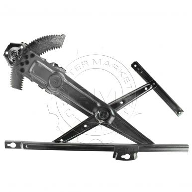 Honda civic window regulator am autoparts for 1991 honda accord window regulator