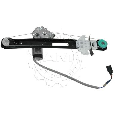 2001 ford focus window regulator am autoparts for 2001 ford focus window motor
