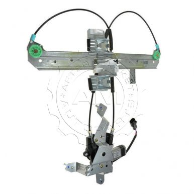 Chevy tahoe window regulator am autoparts for 2001 chevy tahoe window motor replacement