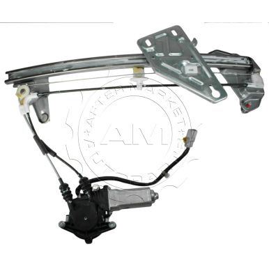 Notice engine running hotter usual acura car gallery for 2002 acura mdx window regulator