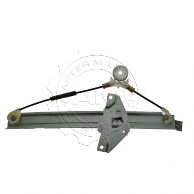 Toyota camry window regulator am autoparts for 1992 toyota camry window regulator