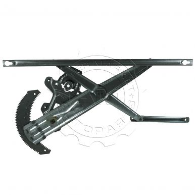 Honda accord window regulator am autoparts for 1998 honda civic power window regulator