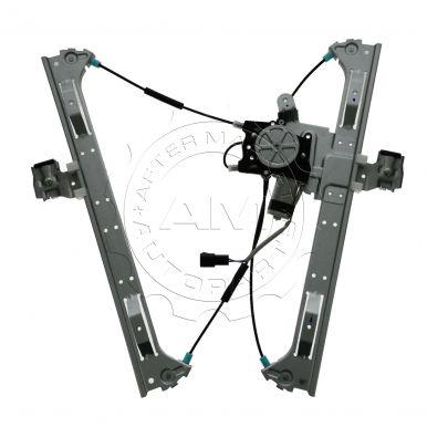 Chevy trailblazer window regulator am autoparts for 2002 chevy trailblazer window regulator