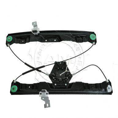 Ford explorer sport trac window regulator am autoparts for 2002 ford explorer window regulator replacement