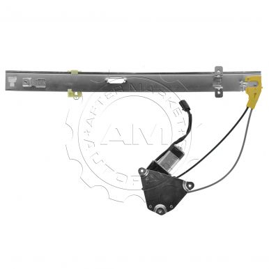 Jeep liberty window regulator am autoparts for 2002 jeep liberty rear window regulator