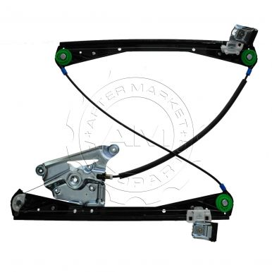 Jaguar s type window regulator am autoparts for 2001 jaguar s type window regulator