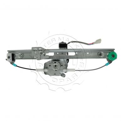 bmw 323i window regulator am autoparts