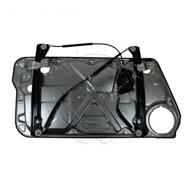 volkswagen beetle window regulator am autoparts