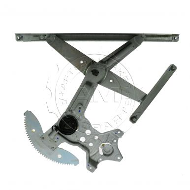 Toyota corolla window regulator am autoparts for 1998 toyota corolla window motor replacement