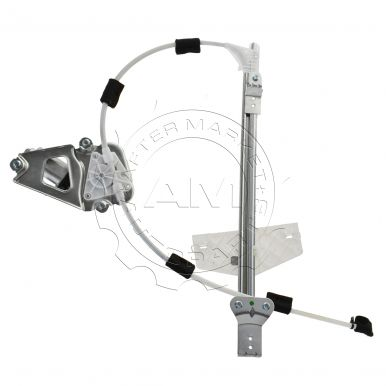 Jeep liberty window regulator am autoparts for 04 jeep liberty window regulator