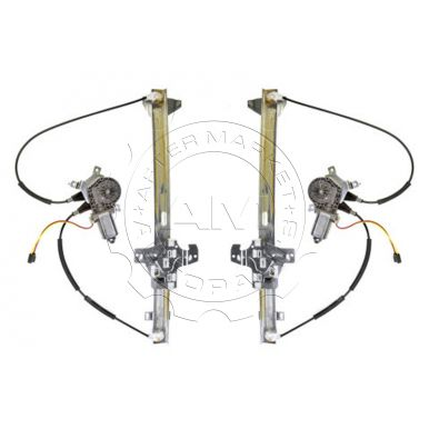 Gm Ls Performance Engines together with Painless Wiring Harness For Ls1 additionally Ford Engine Headers in addition Engine Adapter Plates furthermore Ford Mustang Headers. on ls engine swap in ford