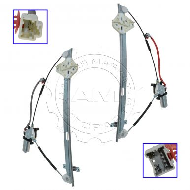 honda cr v window regulator am autoparts