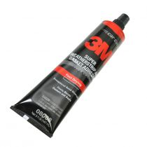 Pontiac Grand Prix Weatherstrip Adhesive Black 3M 5 oz.