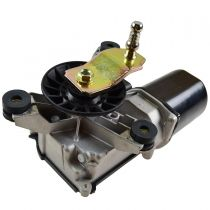 1992 - 1994 Chevy Blazer Full Size Windshield Wiper Motor for Models with Delay Wipers
