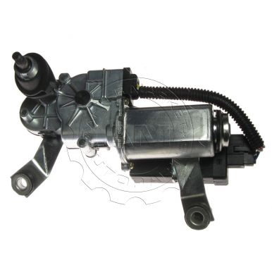 1996 - 2001 Olds Bravada   Rear Windshield Wiper Motor