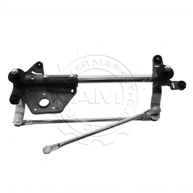Honda Accord Windshield Wiper Transmission Am Autoparts