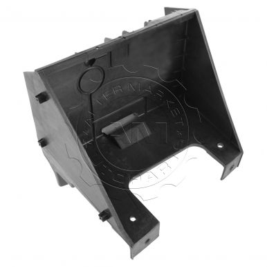 2003 2009 dodge ram 2500 truck battery tray passenger. Black Bedroom Furniture Sets. Home Design Ideas