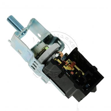 lincoln town car headlight switch am autoparts. Black Bedroom Furniture Sets. Home Design Ideas
