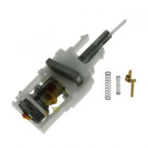 1997 - 2001 Jeep Cherokee Ignition Switch Actuator Pin