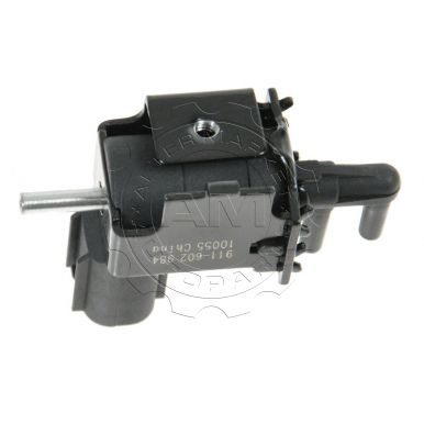 1998 - 2000 Lexus GS400 Vacuum Switching Valve at Charcoal Canister