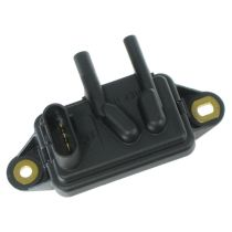 1997 - 1999 Mercury Tracer  EGR Pressure Feedback Sensor (DPFE) (Motorcraft)