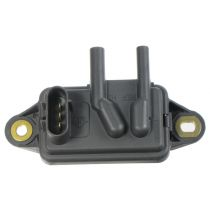 1997 - 1999 Mercury Tracer  EGR Pressure Feedback Sensor (DPFE)
