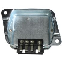 1967 Mercury Brougham Voltage Regulator for V6 3.8L