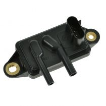 1997 - 1999 Mercury Tracer  EGR Pressure Feedback Sensor (DPFE) (Wells)