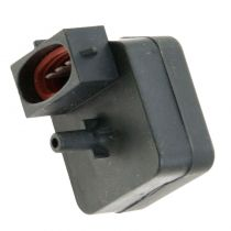 1993 - 1994 Mercury Topaz  EGR Position Sensor for V6 3.0L