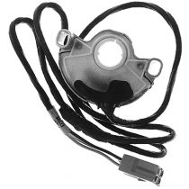 1978 - 1979 Ford Pickup Truck Neutral Safety Switch AT (D8TZ-7A247A, B)