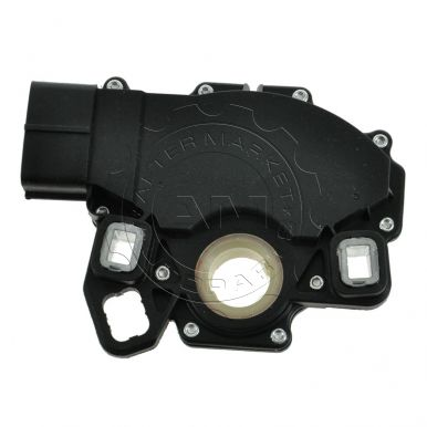 ford explorer sport neutral safety switch am autoparts. Cars Review. Best American Auto & Cars Review