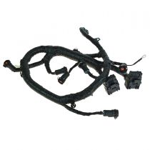 2005 Ford Excursion Fuel Injector Harness for V8 6.0L Diesel (FORD)