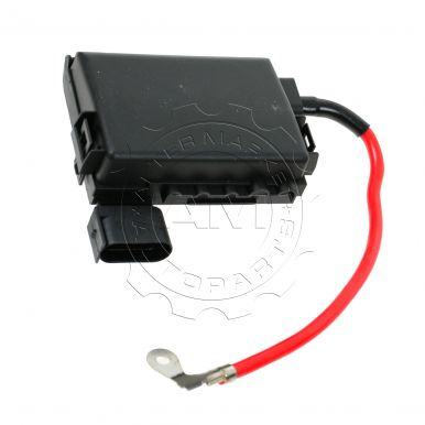 1998 - 2002 VW Beetle Power Distribution Fuse Block