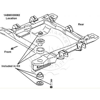 middle_1 1996 buick lesabre engine diagram wiring schematic,lesabre free,1995 Lesabre Fuse Diagram Wiring Schematic
