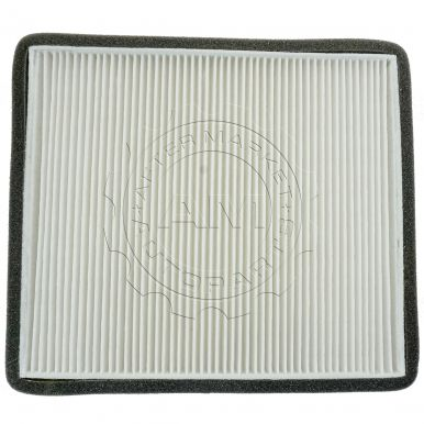 Acura Mdx Cabin Air Filter Am Autoparts