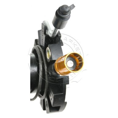 Home » Ford » F150 Truck » Clutch Master Cylinder » 1993-1995 Ford