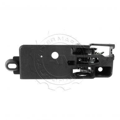 Ford Fusion Hybrid Interior Door Handle Am Autoparts