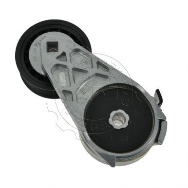 Ford ZX2 Serpentine Belt Tensioner http://www.am-autoparts.com/Ford/Ranger/SerpentineBeltTensioner/AM-23847462/587115.html