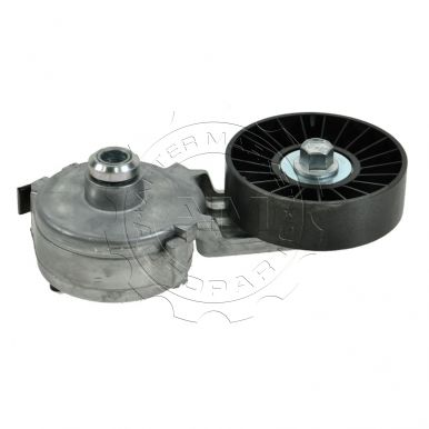 Ford ZX2 Serpentine Belt Tensioner http://www.am-autoparts.com/Ford/F150-Truck/SerpentineBeltTensioner/AM-3585998313/653960.html