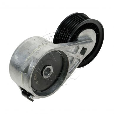 Ford ZX2 Serpentine Belt Tensioner http://www.am-autoparts.com/Ford/Explorer/SerpentineBeltTensioner/AM-59833355/298029.html