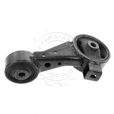 2002 toyota camry engine mount replacement for Toyota camry motor mounts replacement cost